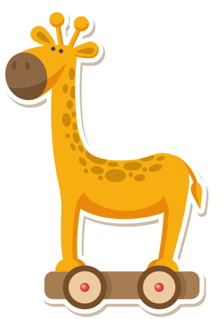 The burrows day nursery bridgend experienced nursery for Giraffe childcare fees